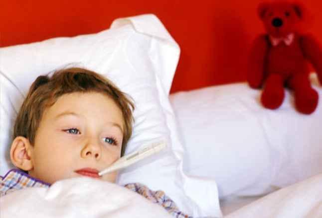 И в заключении небольшая фотогалерея на тему: как лечить у грудного ребенка насморк
