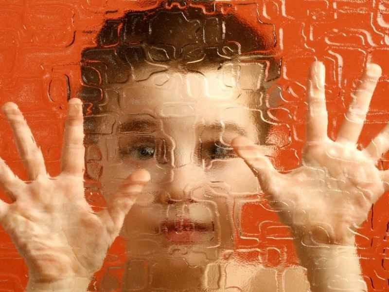 На какие детские проблемы нужно обратить внимание родителям